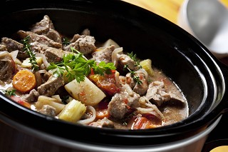 Hot Pot/Slow Cook Pack